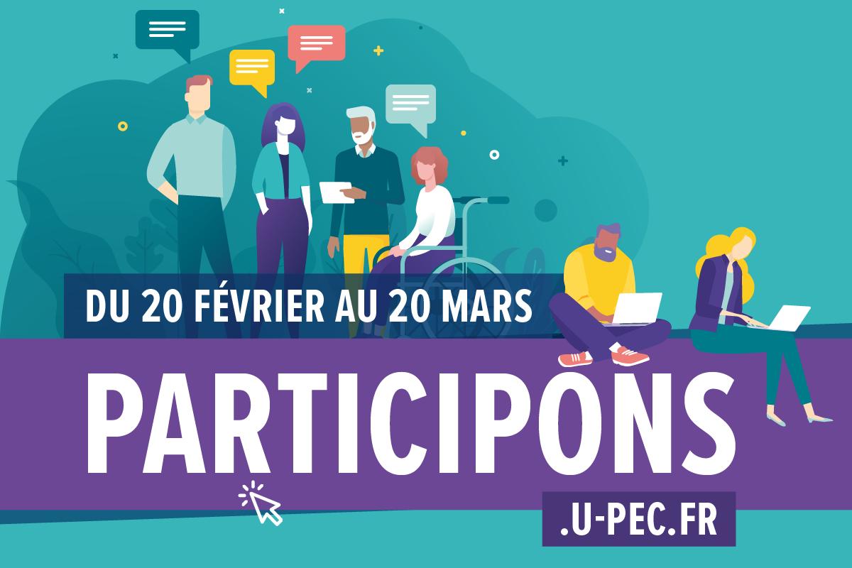 plateforme-web-participons-1200x800
